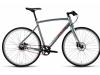 spot acme bike