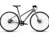 spot acme open bike