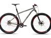 spot cream mountain bike