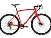 spot rallye geared bike