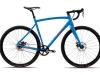 spot rallye ss bike