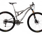 Moots MX Divide